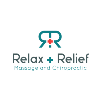 Relax and Relief Massage and Chiropractic