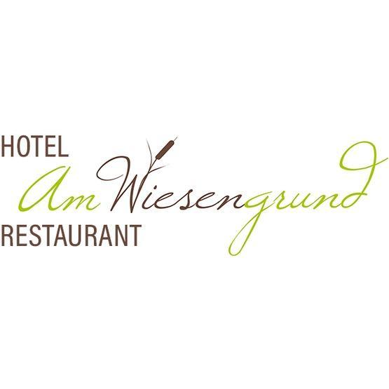 Logo von HOTEL-RESTAURANT AM WIESENGRUND - GARZ RÜGEN