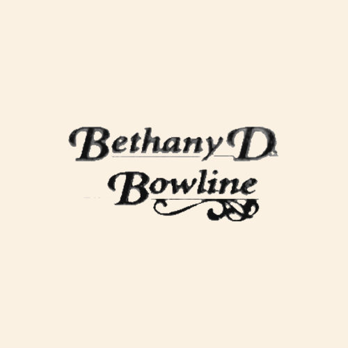 Bethany D Bowline, CPA, Inc, PC