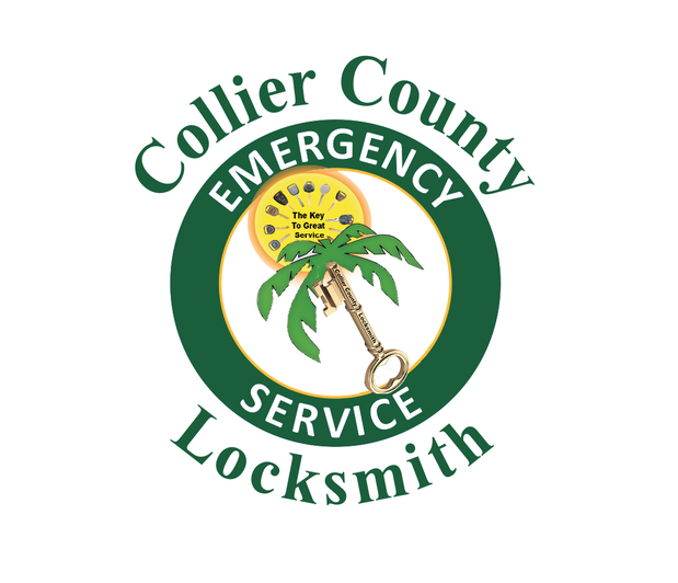 Collier County Locksmith In Naples Fl 34104 Citysearch
