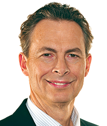 Dr. John G. Barnes, MD image 0