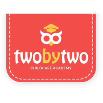 Two By Two Childcare Academy - Brooklyn, NY 11211 - (718)388-5600 | ShowMeLocal.com