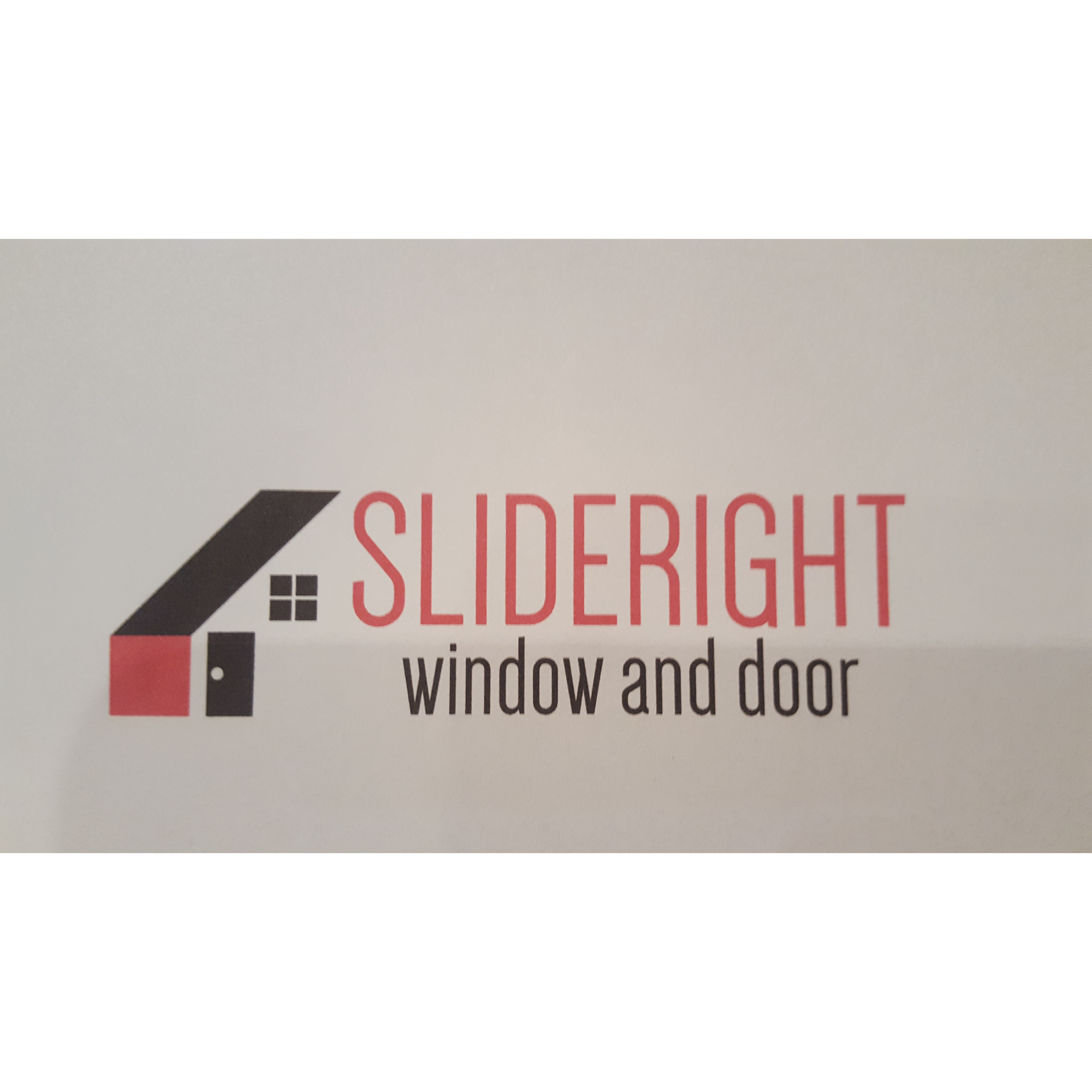 SlideRight Window and Door - Snohomish, WA - Windows & Door Contractors