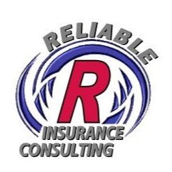 Reliable Insurance Claims Adjusters