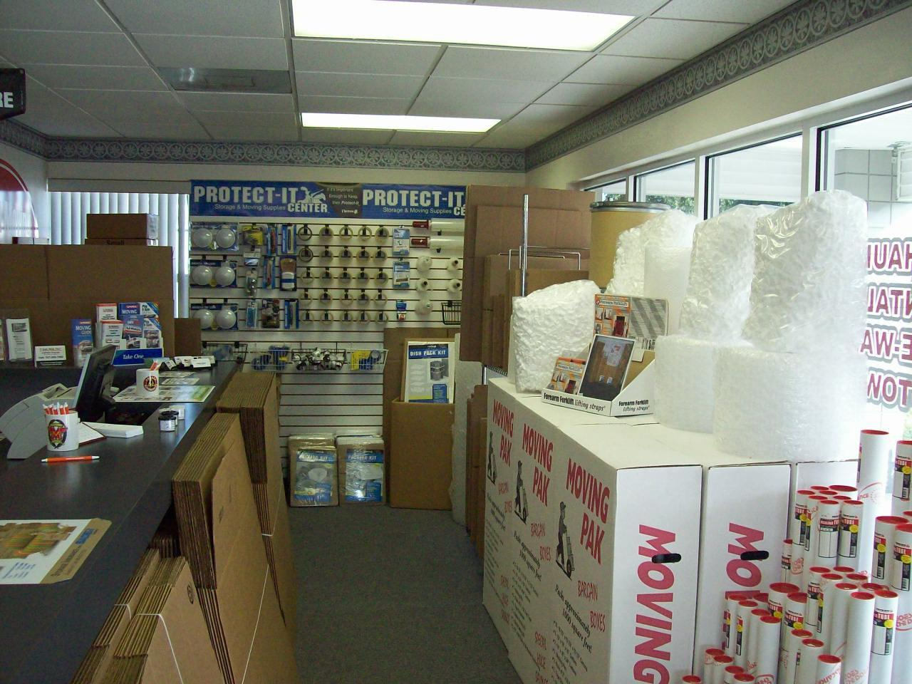 The Storage Center image 2
