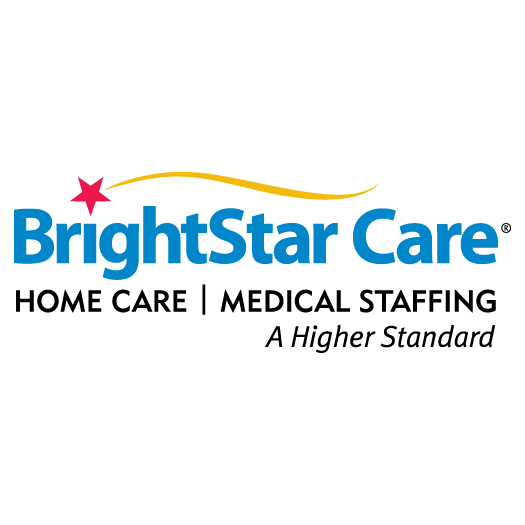BrightStar Care of Central DuPage