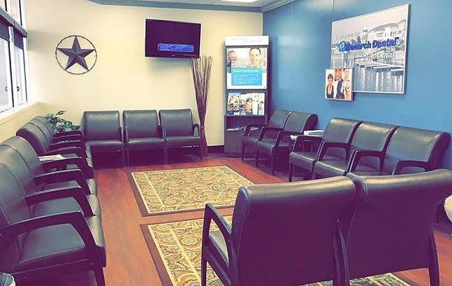 Monarch Dental in Rockwall, TX, photo #4