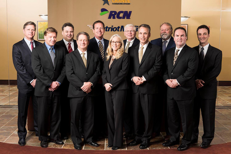 RCN image 2