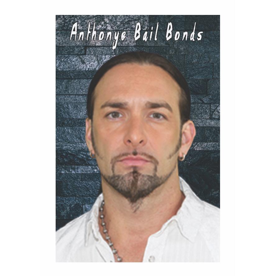 anthonye bail bonds image 5