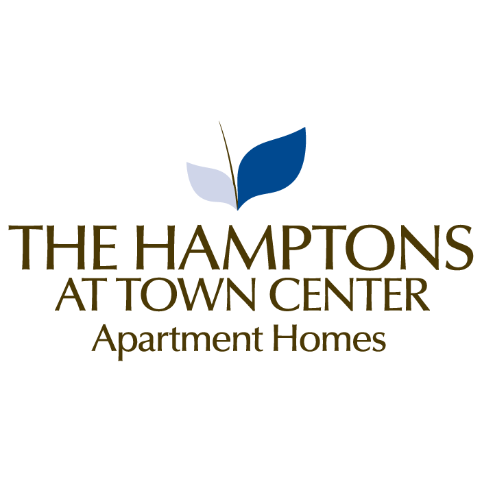 The Hamptons at Town Center Apartment Homes image 1