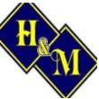 H & M Insurance Agency LLC