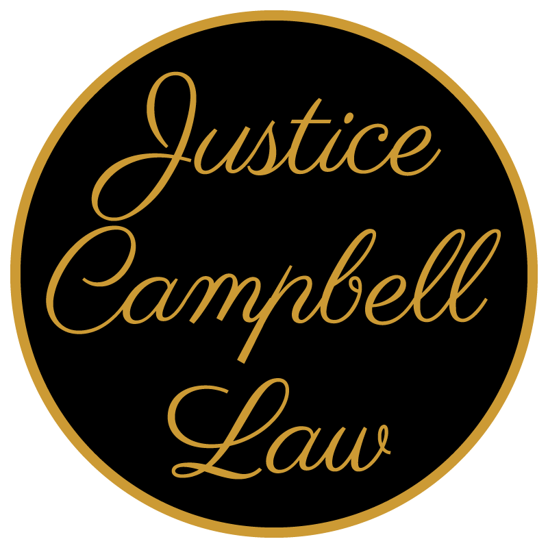 The Law Office of Justice H. Campbell, P.L.L.C.