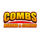 Combs Heating & Cooling - Chillicothe, OH - Heating & Air Conditioning