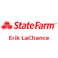 Erik LaChance - State Farm Insurance Agent