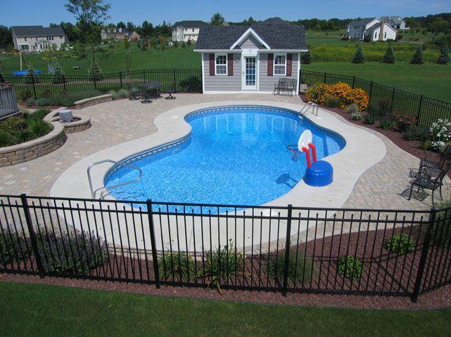 North Eastern Pool & Spa image 4