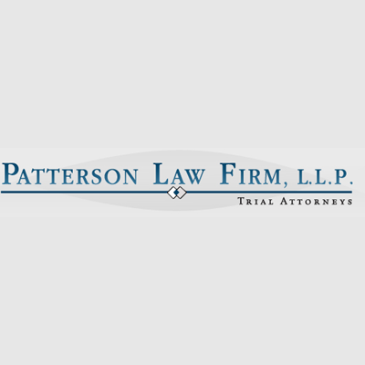 Patterson Law Firm LLP
