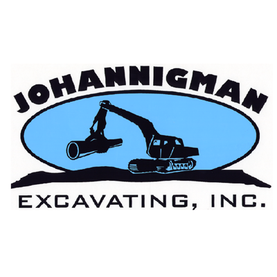 Johannigman Excavating, Inc. image 0