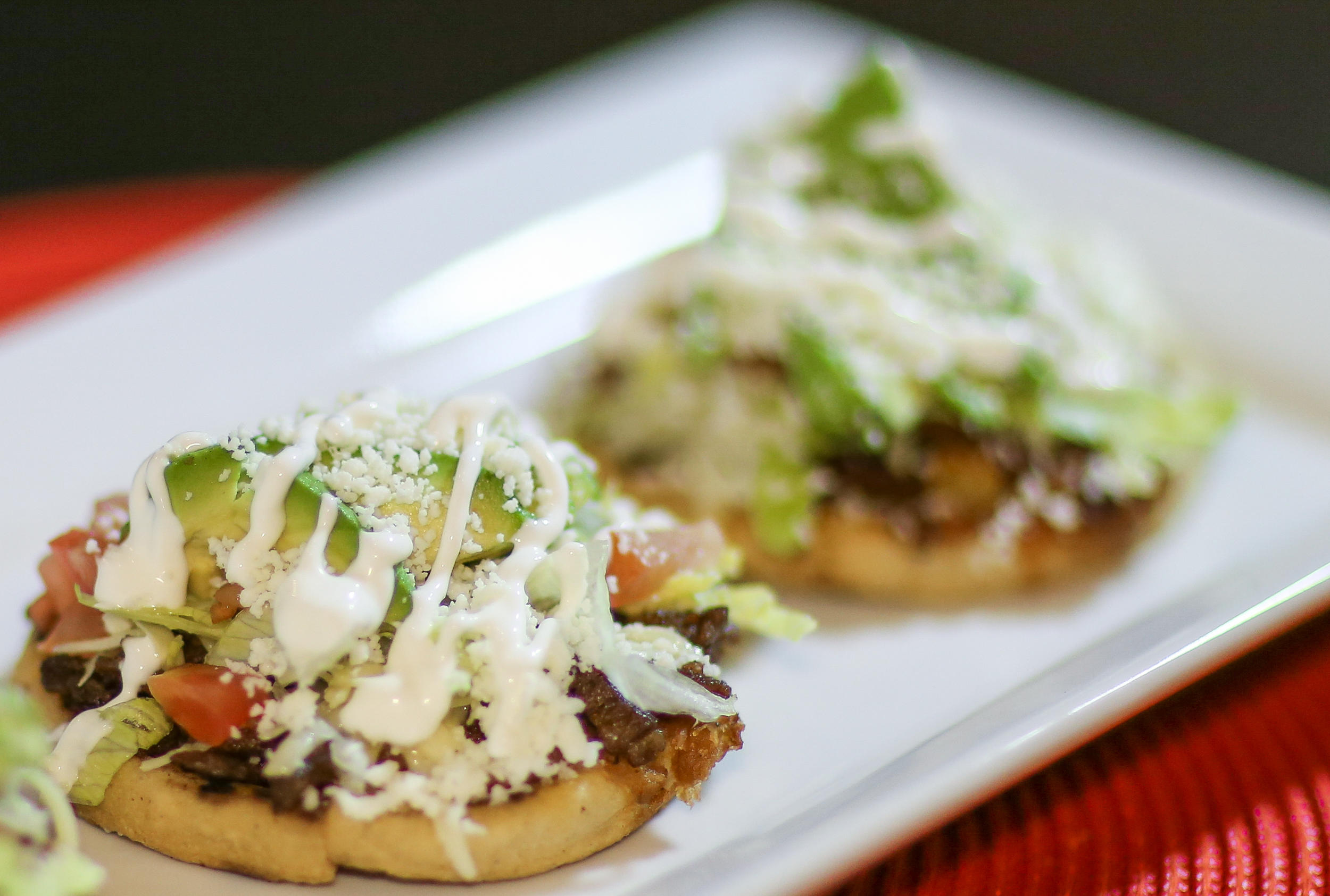 Habanero Mexican Restaurant image 2