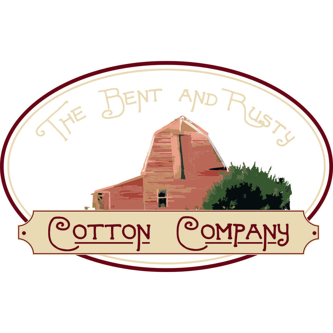 The Bent and Rusty Cotton Company