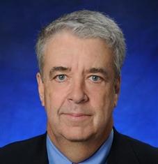 Robert Devereux - Ameriprise Financial Services, Inc. image 0
