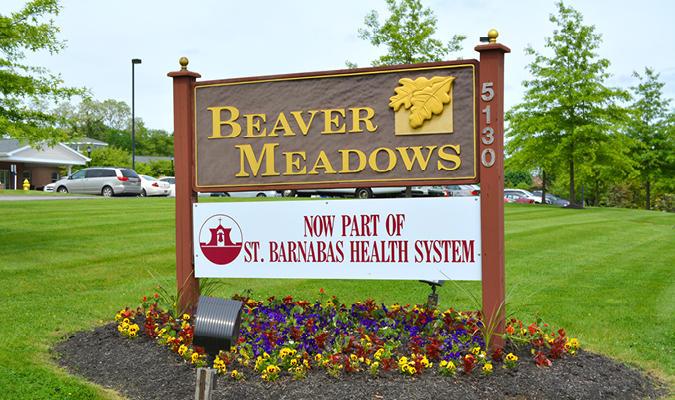St. Barnabas Beaver Meadows image 3