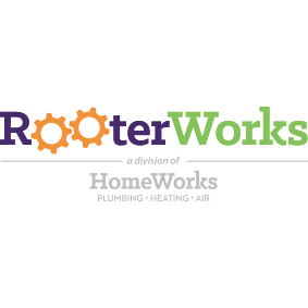 RooterWorks