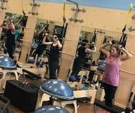 Image 10 | Club Pilates