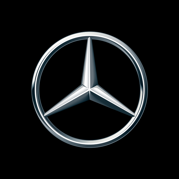 Mercedes-Benz of Temecula