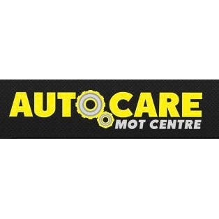 Autocare Mot Centre