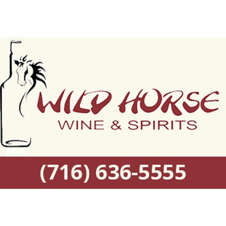 Wild Horse Wine & Spirits