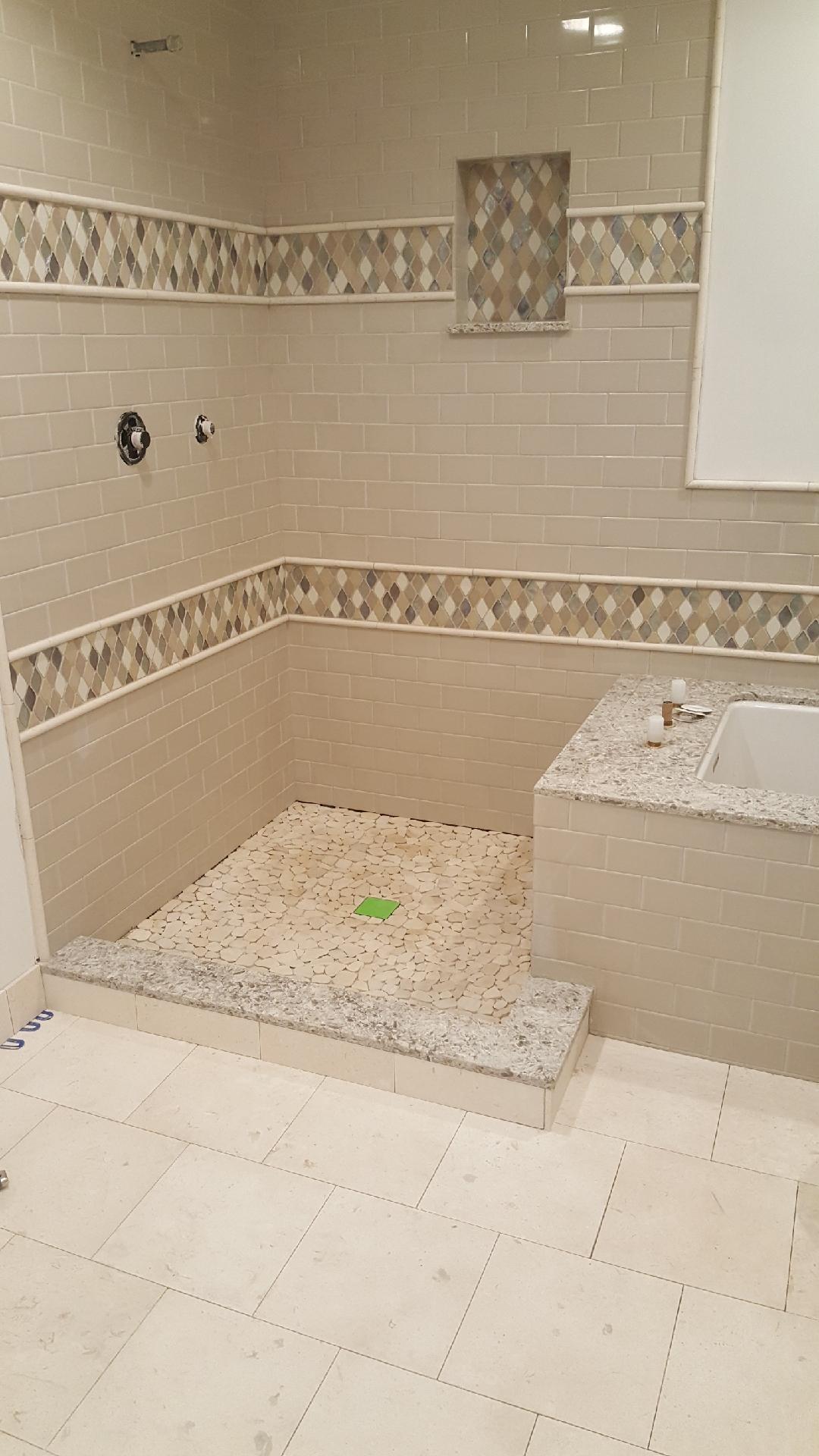 Precision Flooring image 8