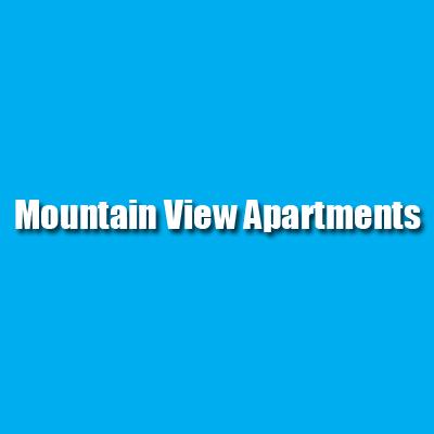 Mountain View Apartments image 0