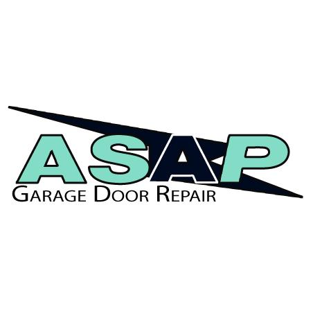 Quick Garage Door Repair