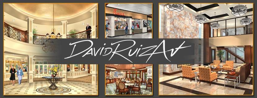 David Ruiz Art image 0