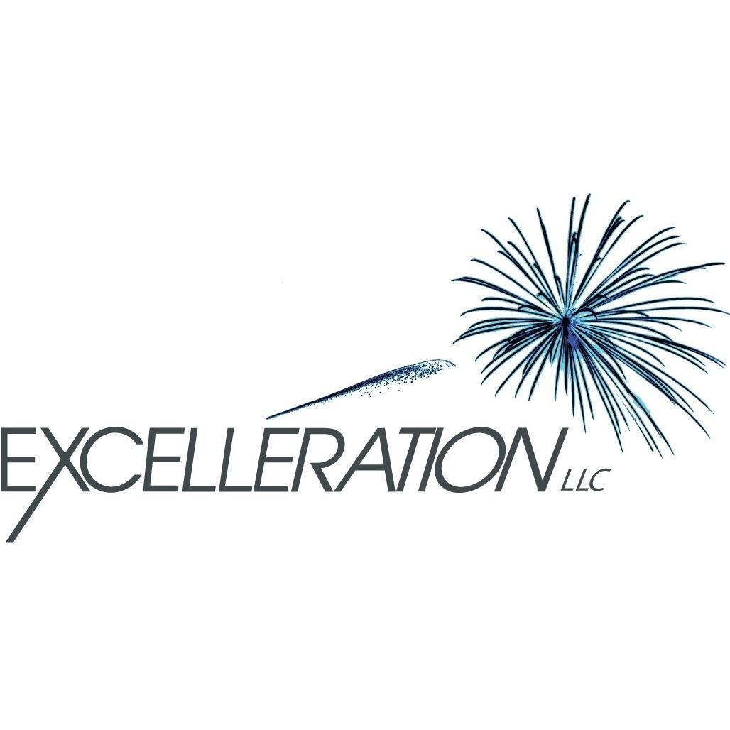 Excelleration Coaching - Washington, DC 20001 - (202)599-2980 | ShowMeLocal.com
