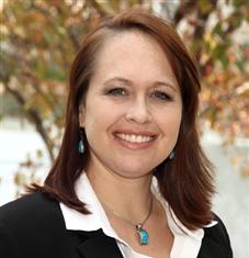 Miriam Hobart - Ameriprise Financial Services, Inc. image 0