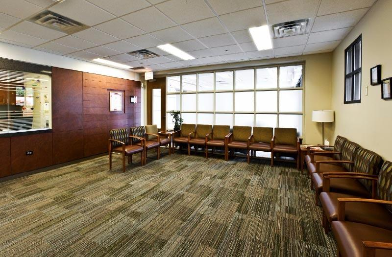 Belmont / Harlem Surgery Center