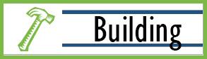 Petrocine Builders & Remodelers Inc image 4