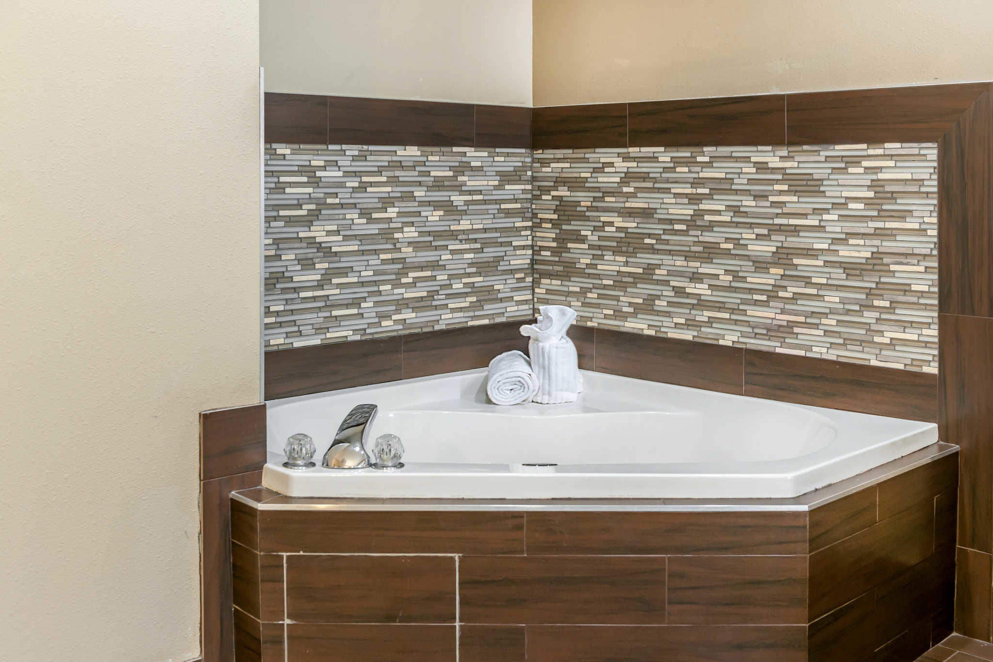 Comfort Suites North in Elkhart, IN, photo #17