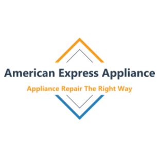 American Express Appliance Service, Inc