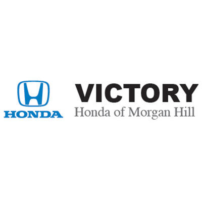 Victory Honda of Morgan Hill image 8