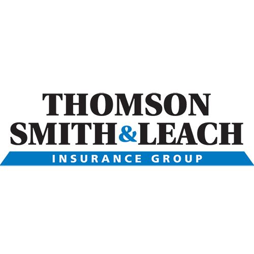 Thomson Smith & Leach Insurance Group