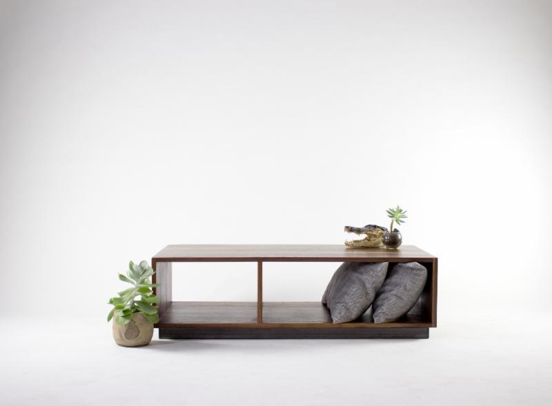 omer deserres montr al qc ourbis. Black Bedroom Furniture Sets. Home Design Ideas