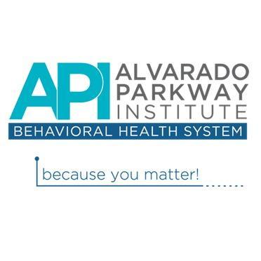 Alvarado Parkway Institute Behavioral Health System PATH Outpatient Program