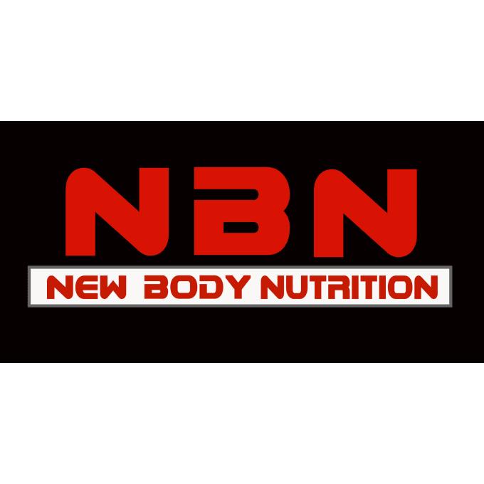 New Body Nutrition
