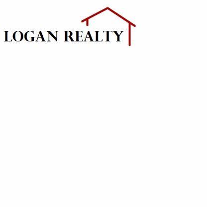 Logan Realty