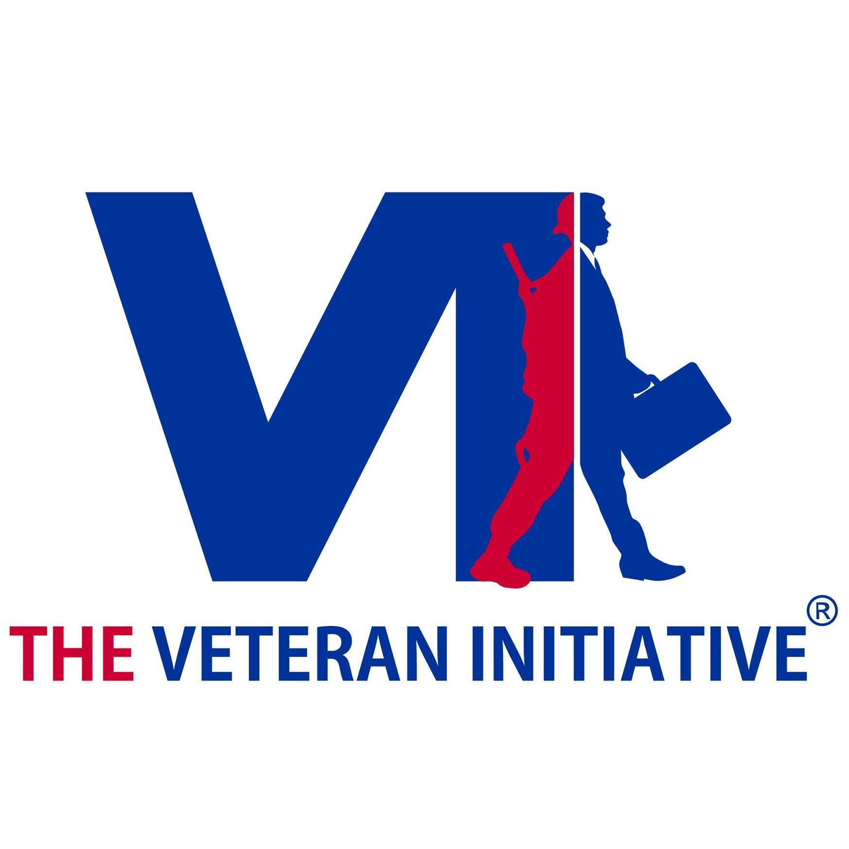 The Veteran Initiative