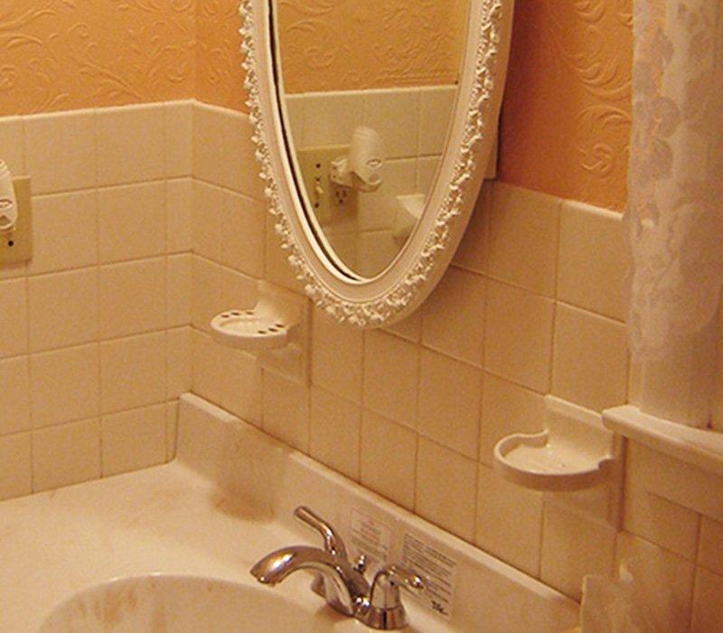 Long's Plumbing & Remodeling image 4