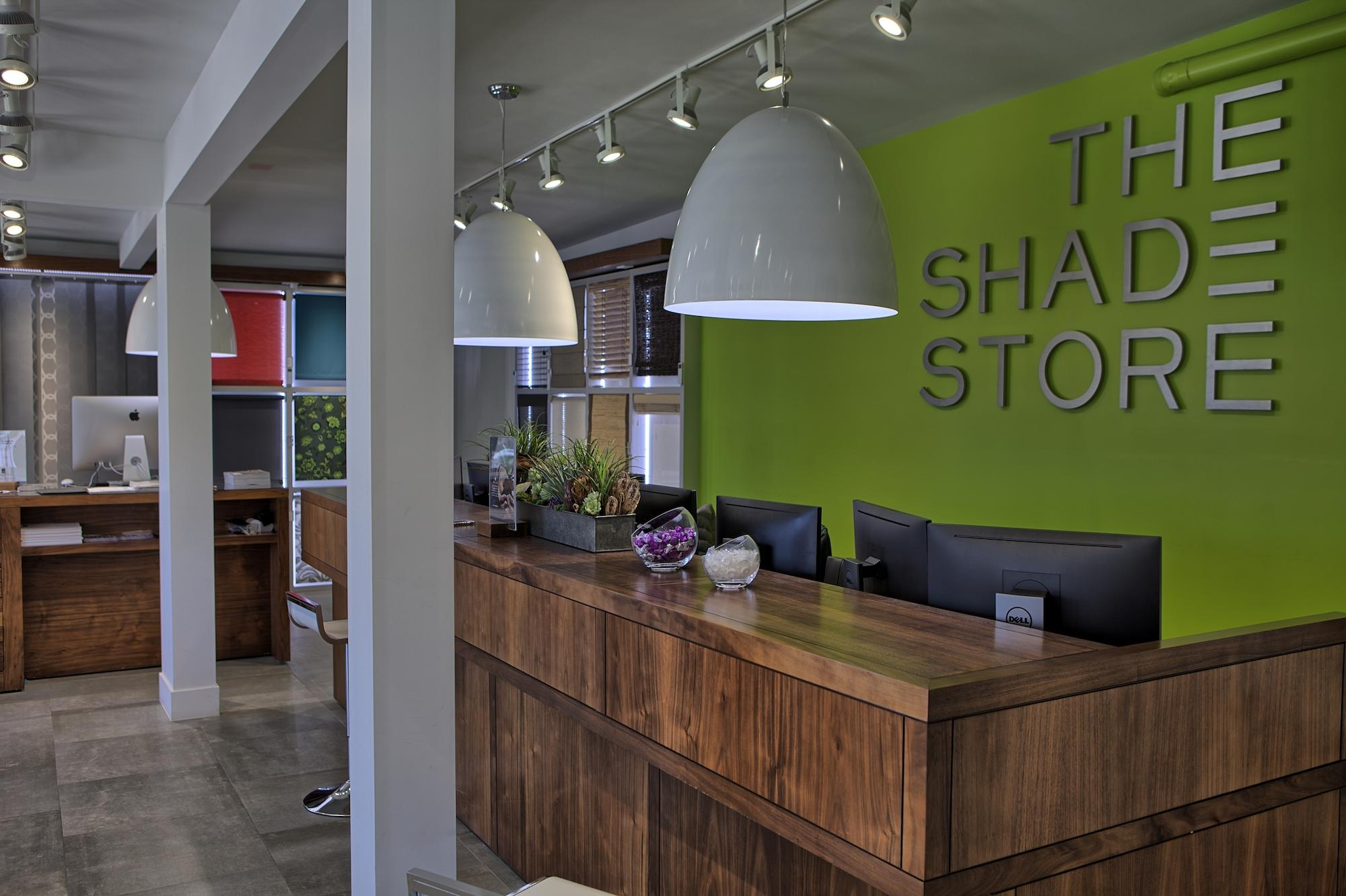 The Shade Store® image 9