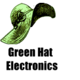Green Hat Electronics